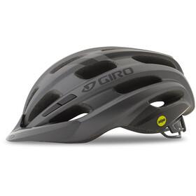 Giro Register MIPS Cykelhjelm grå